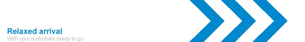MOTOLOADER – Motorcycle loading systems